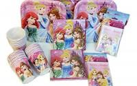 Disney-Princess-Party-Pack-Contains-32-Disney-Princess-Plates-32-Disney-Princess-Cups-32-Disney-Princess-Party-Invitations-48-Disney-Princess-Party-Lunch-Napkins-Bundle-of-15-22.jpg