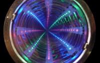 Flashing-Panda-LED-Flashing-Multi-Color-Infinity-Tunnel-Necklace-46.jpg