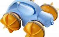 HABA-Amphibious-Vehicle-Sand-Toy-5.jpg