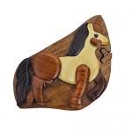 Handmade-Wooden-Art-Intarsia-TRICK-SECRET-Unicorn-2-Fantasy-Puzzle-Trinket-Box-3431-g2-3.jpg