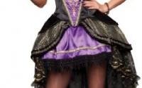 InCharacter-Costumes-Evil-Queen-Costume-Black-Purple-Large-10.jpg