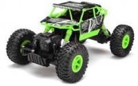 JJRC-1-18-2-4G-4WD-Rock-Crawler-ARTR-Rock-Buggy-Green-Blue-Red-4-8V-700mAh-Battery-12.jpg