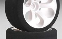 Jaco-2020LP-Low-Profile-Purple-Foam-Tires-Jato-2-6.jpg