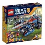 LEGO-NexoKnights-Clay-s-Rumble-Blade-70315-22.jpg