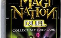 Magi-Nation-Duel-Card-Game-Base-Set-Booster-Box-36-Packs-3.jpg