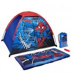Marvel-Ultimate-Spiderman-4-Piece-Kids-Camp-Kit-Indoor-Outdoor-Play-Tent-Sleeping-Bag-Carry-Sack-Flashlight-29.jpg