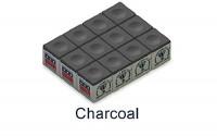 One-Dozen-Charcoal-Silver-Cup-Pool-Cue-Chalk-5.jpg