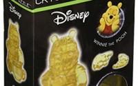 Original-3D-Crystal-Puzzle-Winnie-the-Pooh-25.jpg