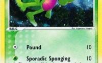 Pokemon-Card-Treecko-016-Holo-Promo-21.jpg