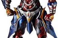 Square-Enix-DC-Comics-Variant-Play-Arts-Kai-Darkseid-Action-Figure-by-Square-Enix-19.jpg