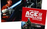 Star-Wars-Age-of-Rebellion-RPG-Game-Master-s-Kit-16.jpg