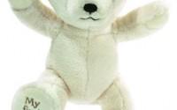 Steiff-My-First-Steiff-Teddy-Bear-Plush-Cream-10.jpg