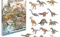 Top-Race-3D-Puzzle-Dinosaur-Puzzle-No-Glue-No-Scissors-Easy-to-Assemble-16-Dinosaurs-91-Pieces-10.jpg