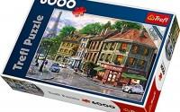 Trefl-Paris-Street-Jigsaw-Puzzle-6000-Piece-by-Trefl-17.jpg