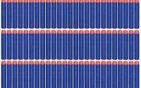Acekid-100-Pcs-7-2cm-Refill-Foam-Darts-Bullet-for-Nerf-N-strike-Elite-Series-Blasters-Kid-Toy-Gun-Refill-Pack-Blue-10.jpg