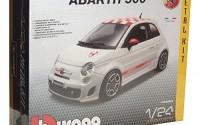 Burago-25084-Fiat-500-Abarth-2008-1-24-Model-Kit-by-burago-26.jpg