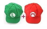 DJSR-Imports-Super-Mario-role-play-Bros-Luigi-Costume-Hat-Unisex-10.jpg