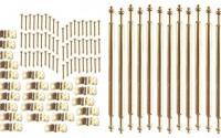 Dollhouse-Miniature-1-12-Scale-Stair-Rod-Set-3.jpg