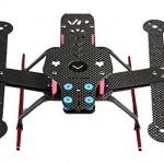 FCMODEL-FCM250-Mini-250-mm-4-axle-Quadcopter-Carbon-Fiber-Frame-Kit-Unassembled-DIY-Personality-FPV-RC-Racing-Drone-UAV-12.jpg