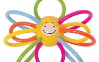 Giggle-Winkel-Monkey-Teether-by-giggle-12.jpg