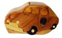 Handmade-Pickup-truck-Wooden-Money-Box-Piggy-Bank-4738-21.jpg