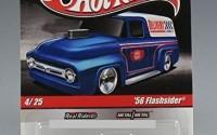 Hot-Wheels-Garage-Center-Line-1956-Flashsider-9.jpg
