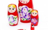 Matushka-SODIAL-R-5x-Matroshka-Babuschka-Matryoshka-Matushka-Matyoshka-Russian-Wooden-Doll-Color-Red-18.jpg