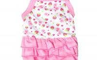 Pet-Dress-Haoricu-Pink-Cute-Cotton-Sweet-Suspenders-Skirt-Pet-Small-Dog-Dog-Tutu-Dress-Pet-Clothing-L-A-12.jpg