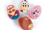 Plastic-Farm-Animal-Easter-Eggs-1-dozen-8.jpg