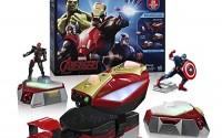 Playmation-Marvel-Avengers-Starter-Pack-Repulsor-Discontinued-by-manufacturer-22.jpg