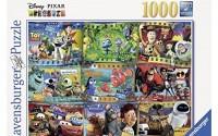 Ravensburger-19222-Disney-Pixar-Movie-Puzzle-1000-Piece-11.jpg