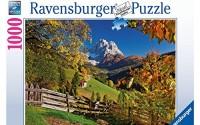 Ravensburger-Mountains-in-Autumn-Puzzle-1000-Piece-36.jpg