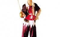 RoarSoar-Pretend-Play-Pirate-Boy-Costume-Age-4-to-6-Medium-One-Color-9.jpg