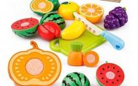 Rukiwa-20PC-Cutting-Fruit-Vegetable-Pretend-Play-Toy-For-Children-44.jpg