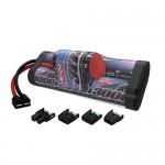 Traxxas-Skully-3000mAh-8-4V-7-Cell-Hump-Pack-NiMH-RC-Battery-by-Venom-26.jpg