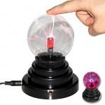 YiaMia-Toys-for-kids-magic-toys-Magic-Crystal-Plasma-Light-Ball-Electrostatic-Induction-Lamp-Party-Decoration-boy-toys-3.jpg
