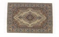 1-12-Dollhouse-Carpet-Miniature-Fashion-Doll-Woven-Carpet-24-2-x-15cm-by-Generic-12.jpg