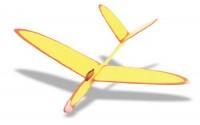 Aerocruiser-V-West-Wings-V-Tail-Glider-Balsa-Wood-Model-Plane-Kit-WW203-34.jpg