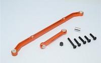 Axial-SCX10-Upgrade-Parts-Aluminum-Tie-Rod-1-Set-Orange-24.jpg