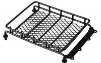 BQLZR-Black-D10060-Full-Metal-Roof-Luggage-Rack-for-RC-1-10-Model-Car-47.jpg