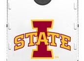 Baggo-2091-Iowa-State-Cyclones-Complete-Baggo-Bean-Bag-Toss-Game-24.jpg