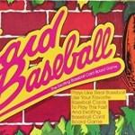 Card-Baseball-The-Exciting-Baseball-Card-Board-Game-by-Baseball-Card-30.jpg