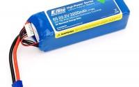 E-flite-3200mAh-6S-22-2V-30C-LiPo-12AWG-EC3-Battery-42.jpg