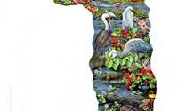 Florida-Wildlife-a-845-Piece-Jigsaw-Puzzle-by-Sunsout-Inc-2.jpg