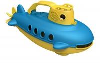 Green-Toys-Submarine-Yellow-4.jpg