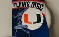 MIAMI-FLYING-DISC-Game-16.jpg