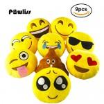 Pawliss-Emoji-Mini-Stuffed-Plush-Toy-Emoticon-Throw-Pillow-Cushion-9-Pack-30.jpg