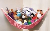 Pink-Large-Stuffed-Animals-Hammock-Organizer-Toy-Hammock-Storage-70x47-inch-Hardware-Included-6.jpg