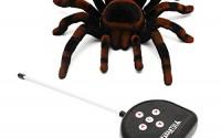 Pink-Lizard-Remote-Control-4CH-RC-Tarantula-Spider-Scary-Toy-9.jpg