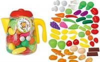 Pretend-Play-Food-Playset-For-Kids-Fruits-And-Vegetables-In-Plastic-Jar-8.jpg